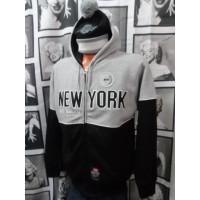 Куртка NYC