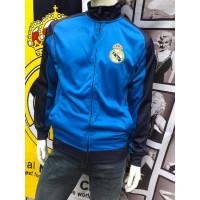 Куртка Real Madrid
