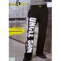 Спортивные брюки Дядя Сэм