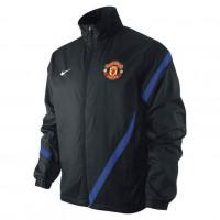 Куртка Nike Manchester United
