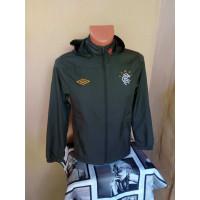 Куртка Umbro Rangers
