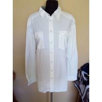 Рубашка Amores Испания
