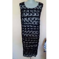 Платье Alfani США