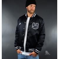 Куртка Nike College