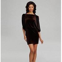 Вечернее Платье Jessica Simpson США