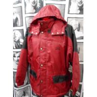 Горнолыжная куртка CC Concept Швеция