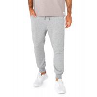 Спортивные брюки Identic США